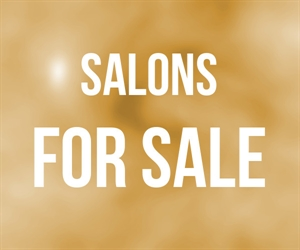 Studio City/Sherman Oaks Area Tanning Salon Well Established