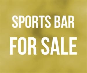 Westside s Premier Sports Bar w/Live Entertainment
