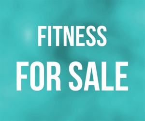 Established Pilates Studio w/Trainers & Equipment Seller will Remain