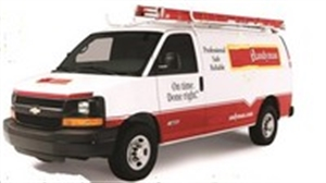 Leading Existing Handyman Business with Benefits